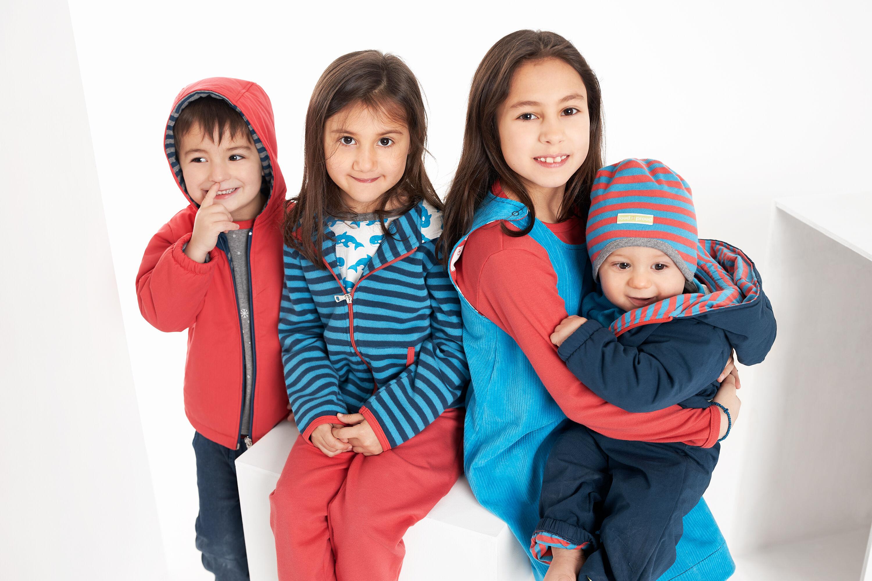Fenntartható gyerekruha 2020 ősz