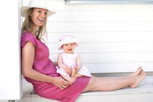 5 érv a biopamut ruhák mellett