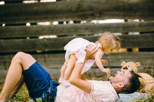 Apák Napja - Versek, Köszöntől, Dalok
