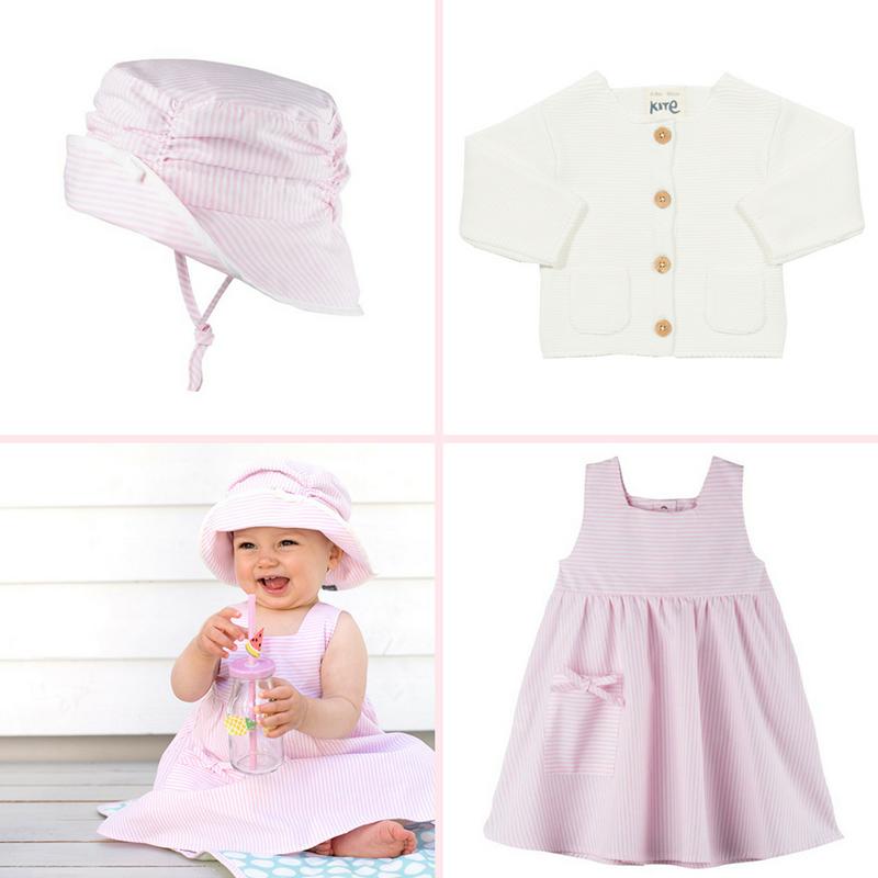 Kislány kerezstelő ruha ötlet