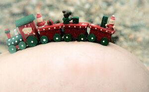 15 bevált Karácsonyi ajándék tipp kismamáknak