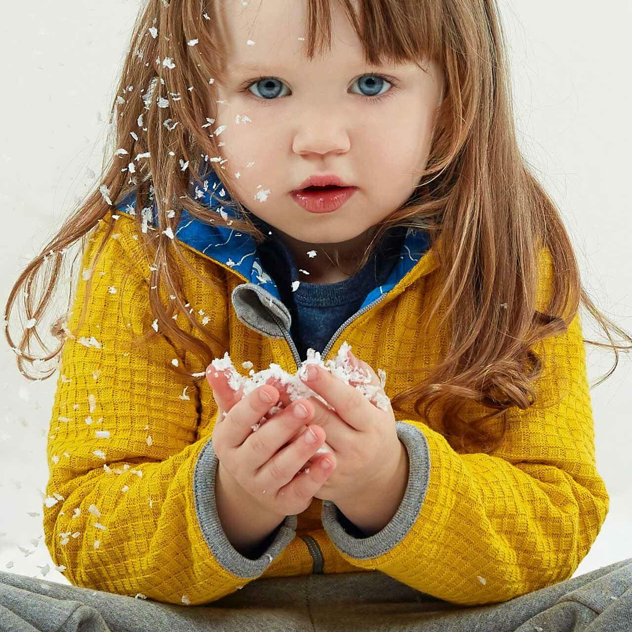 Téli Designer gyerekruha kollekció