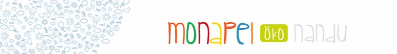 Monapel és Nandu történet
