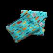 halas-mintas-szendvics-csomagolo