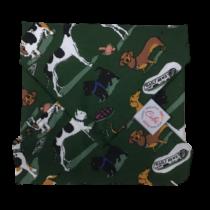 cibi kornyezetbarat-szendvics-csomagolo ujraszalveta kutyak