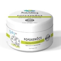 HerbArting bio baba lanolinos-ligetszépeolajas popsikrém 150ml