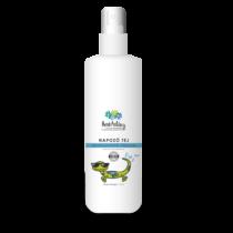 HerbArting bio naptej babáknak gyerekeknek - 150ml