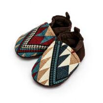 Liliputi® Hordozós Cipő Hordozós Cipő – Nawaho XS