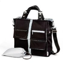 Liliputi® Pelenkázó táska Mama Bag Life Force