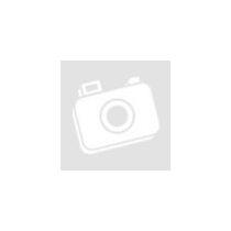 Biopamut gyerek trikó rövidujjú póló