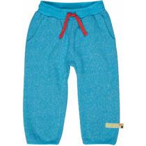 Designer, prémium minőségű, átmeneti, biopamut gyerek nadrág