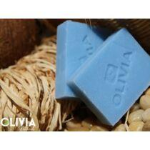Samponszappan - Menta-Teafa