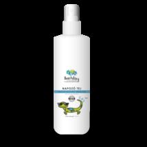 HerbArting bio naptej babáknak gyerekeknek - 120ml