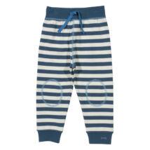 Kisfiú nadrág helyes kis térdfoltokkal