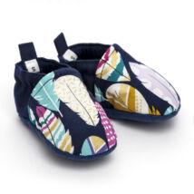Liliputi® Hordozós Cipő Hordozós Cipő – Feather XXS