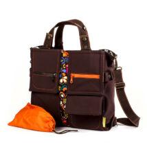 Liliputi® Pelenkázó táska Mama Bag Folk-tale