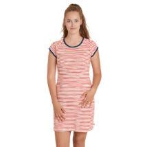 Biopamut nyári női ruha - LIMITÁLT MODELL