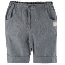 Elegáns, nyári kisfiú nadrág akár alkalmakra is