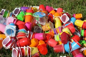 30 tipp a műanyagmentes mindennapokért - Műanyagmentes Július