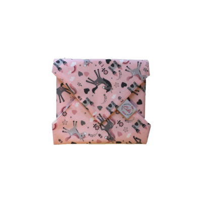 kornyezetbarat-szendvics-csomagolo