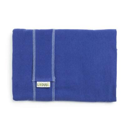 Liliputi® Wrap Rugalmas hordozókendő Blue Sky
