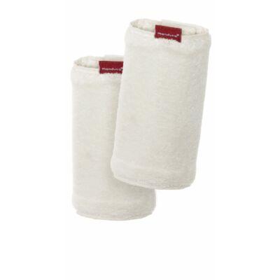 Pántvédő, Pántrágóka Csatos hordozóhoz - 100% organikus pamutból (GOTS)