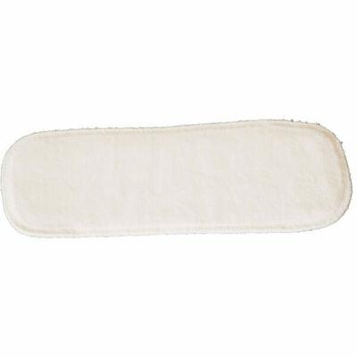 Pihe-puha mosható pelenka betét - PoPoLiNi