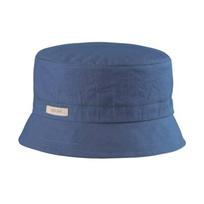 Divatos nyári gyerek kalap UV szűrővel