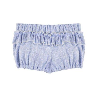Szuper cuki kislány baba rövidnadrág