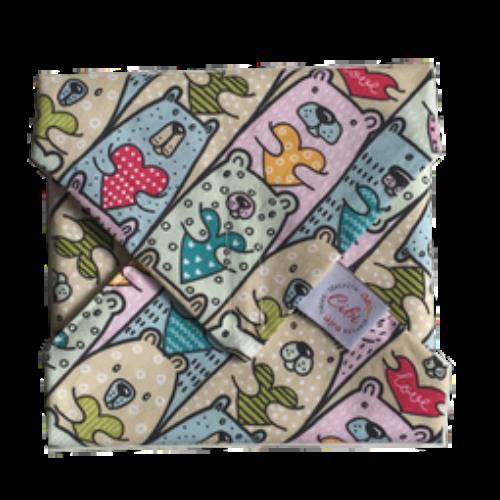 cibi kornyezetbarat-szendvics-csomagolo ujraszalveta mackok