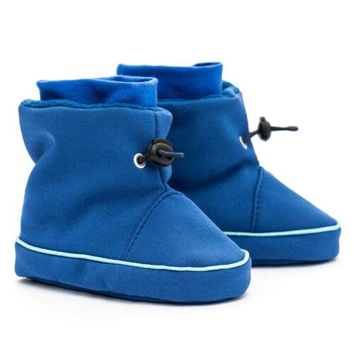 Liliputi® Hordozós Cipő Hordozós Cipő – Skully S