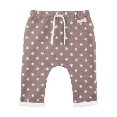 Kiváló minőségű divatos baba nadrág