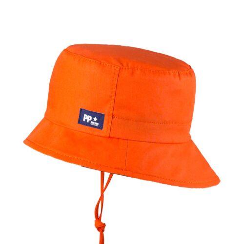 Divatos nyári kalap kisfiúknak a kötelező gyerekruha kellék