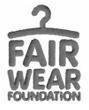 Fair Wear Foundation minősítés leírás